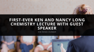 Kim Renee Dunbar